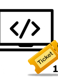 ticket-intervention-1-heure
