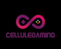 CelluleGaming